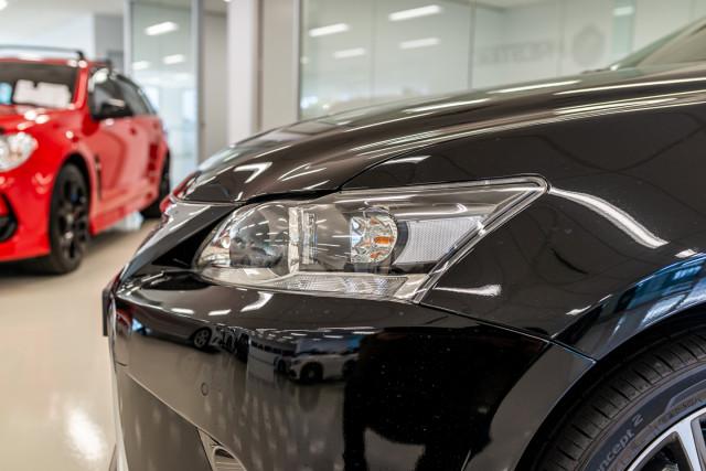 2016 Lexus Ct Hatchback Image 11
