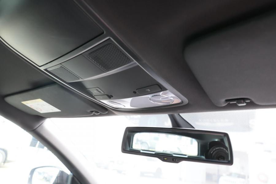 2014 MY15 Skoda Octavia NE MY15 RS Wagon Image 23