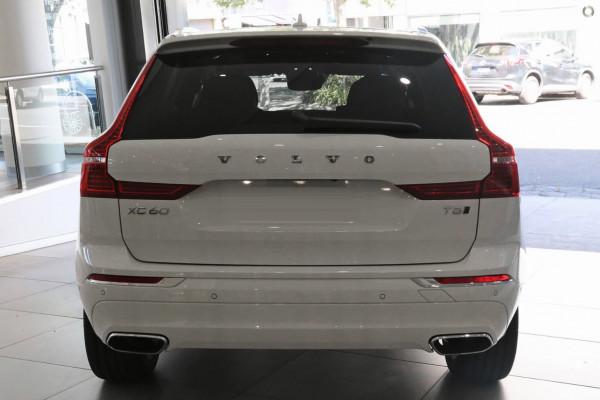 2020 MY21 Volvo XC60 (No Series) T5 Inscription Suv Image 4
