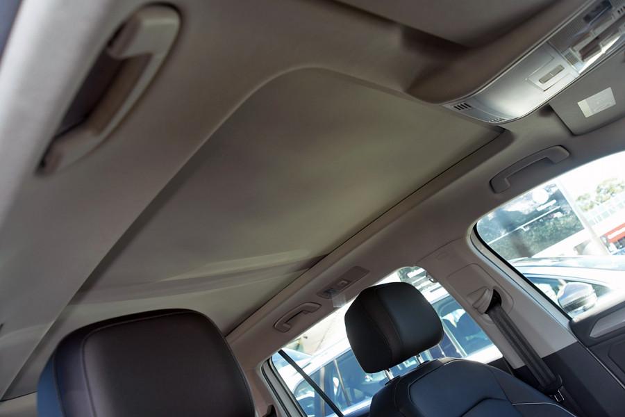 2018 MY19 Volkswagen Tiguan Allspace 5N Comfortline Wagon Mobile Image 21