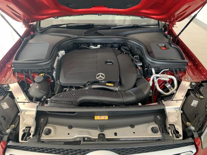2020 Mercedes-Benz C Class GLC300 4M FL Wagon Image 25