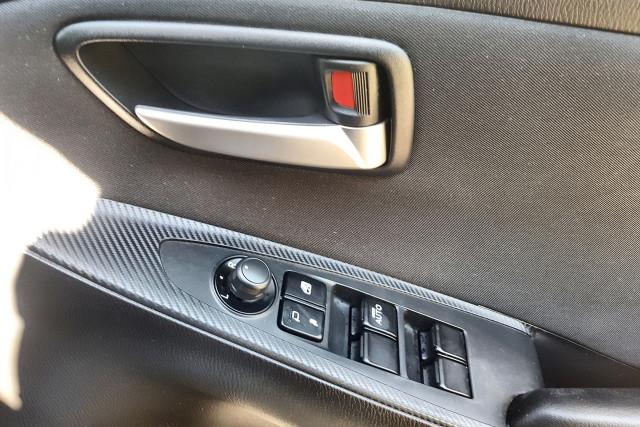 2017 Mazda 2 DJ2HA6 Neo Hatch