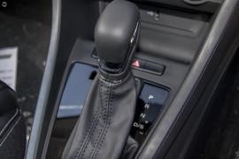 2021 MG MG3 (No Series) Excite Hatchback image 13