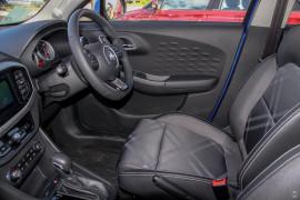 2021 MG MG3 (No Series) Excite Hatchback image 7