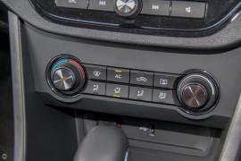 2021 MG MG3 (No Series) Excite Hatchback image 9