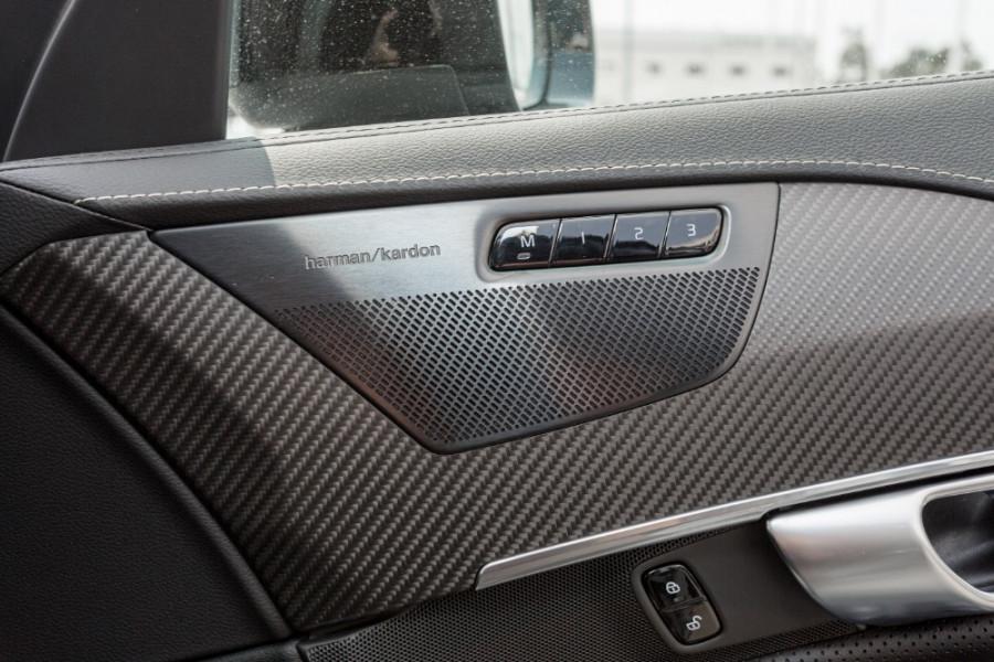 2019 MY20 Volvo XC90 L Series T6 R-Design Suv Image 13