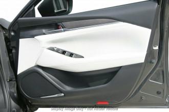 2021 Mazda 6 GL Series Atenza Sedan Sedan image 5