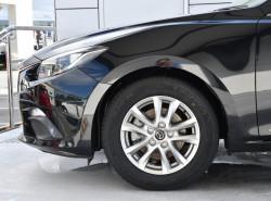 2014 Mazda 3 BL10F2 MY13 Maxx Hatch Image 5