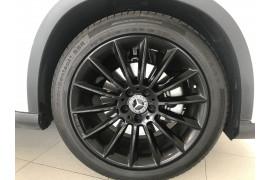2018 Mercedes-Benz B Class X156 809+059MY GLA250 Wagon Image 5