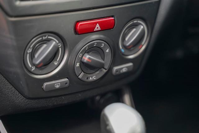 2011 Subaru Impreza G3 MY11 R Hatchback Image 14