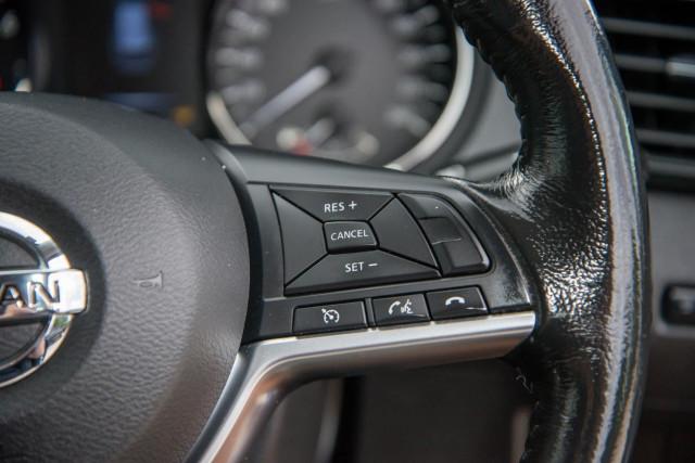 2018 Nissan X-TRAIL T32 Series II ST-L Suv Image 13