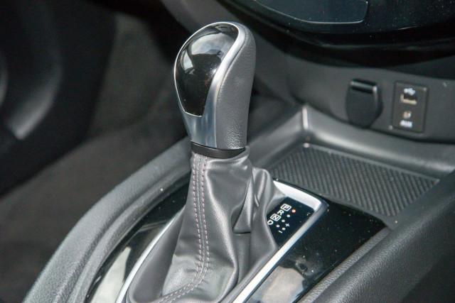 2018 Nissan X-TRAIL T32 Series II ST-L Suv Image 9