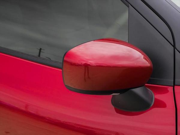 2021 Suzuki Baleno EW Series II GL Hatchback image 16