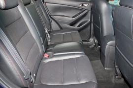 2013 Mazda CX-5 KE1031  Grand Grand Touring Suv Mobile Image 11