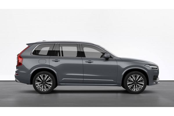 2020 MYon Volvo XC90 L Series D5 Momentum Suv Image 5