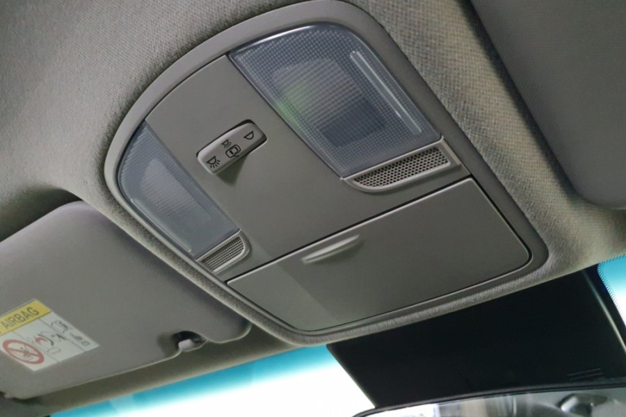 2019 MY20 Hyundai Kona OS.3 Go Suv Image 19