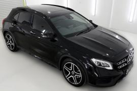 Mercedes-Benz B Class d X156 808MY