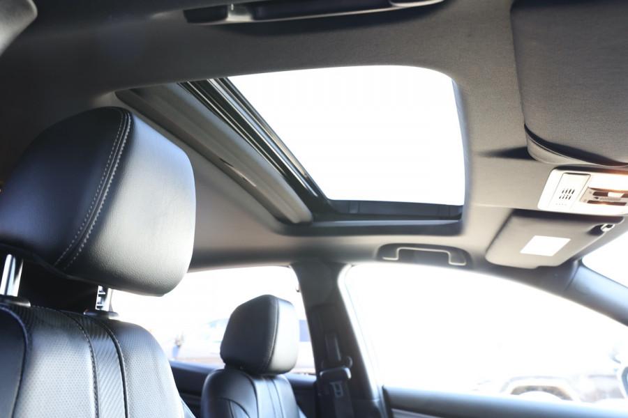 2017 Honda Civic 10th Gen MY17 RS Hatchback Image 20
