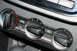2021 MG MG3 SZP1 MY21 Core Hatchback image 15
