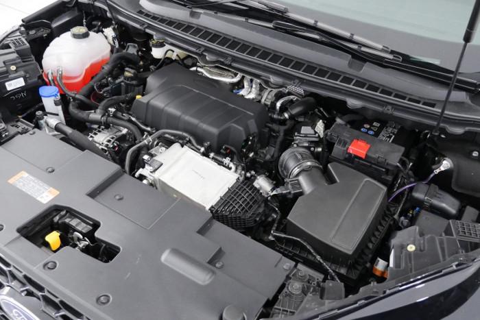 2019 Ford Endura CA 2019MY ST-Line Suv Image 24