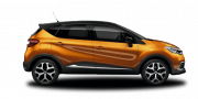 renault Captur accessories Brisbane
