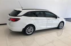 2017 Holden Astra BK Turbo LS+ Sportwagon Image 4