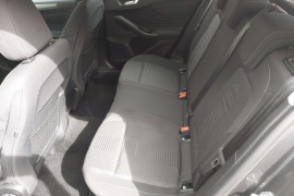 2019 MY19.75 Ford Focus SA  Active Hatchback Mobile Image 34
