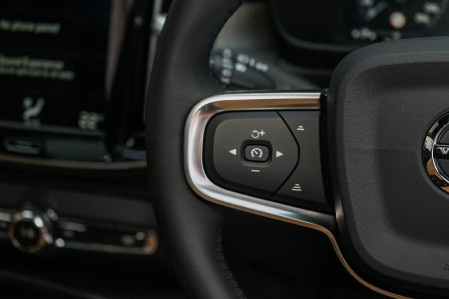 2019 MY20 Volvo XC40 XZ T4 Inscription Suv Mobile Image 14