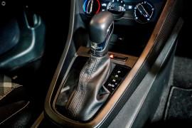 2021 MG MG3 (No Series) Core Hatchback image 11