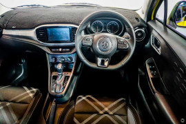 2021 MG MG3 (No Series) Core Hatchback image 5