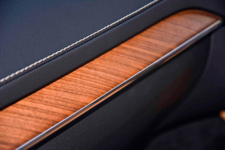 2018 Volvo XC90 L Series T6 Inscription Suv Mobile Image 18