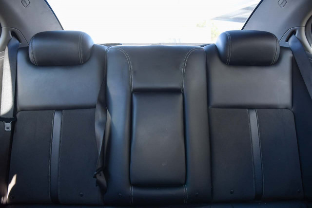 2014 Holden Commodore VF MY14 SS Sedan Image 18