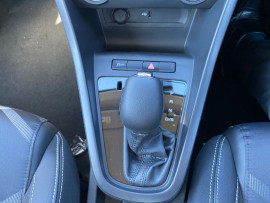 2021 MG MG3 (No Series) Excite Hatchback image 14