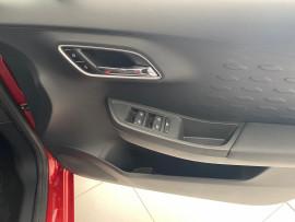 2021 MG MG3 (No Series) Core with Nav Hatchback image 10