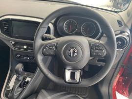 2021 MG MG3 (No Series) Core with Nav Hatchback image 11