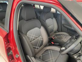 2021 MG MG3 (No Series) Core with Nav Hatchback image 12