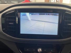 2021 MG MG3 (No Series) Core with Nav Hatchback image 13