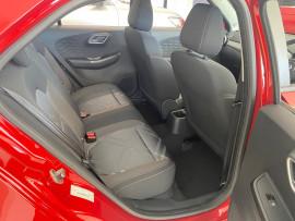 2021 MG MG3 (No Series) Core with Nav Hatchback image 8