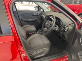 2021 MG MG3 (No Series) Core with Nav Hatchback image 9