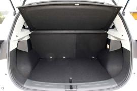 2021 MG ZST (No Series) Excite Wagon image 11