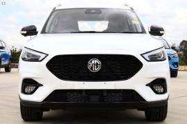 2021 MG ZST (No Series) Excite Wagon image 2