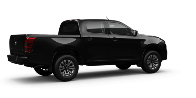 2020 MY21 Mazda BT-50 TF XT 4x4 Pickup Ute Mobile Image 11