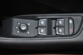 2017 MY18 Audi A3 Sportback Sport Hatch