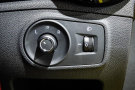 2021 MG MG3 (No Series) Core Hatchback image 14