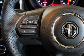 2021 MG MG3 (No Series) Core Hatchback image 16