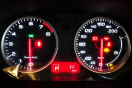2021 MG MG3 (No Series) Core Hatchback image 17