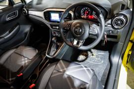 2021 MG MG3 (No Series) Core Hatchback image 24