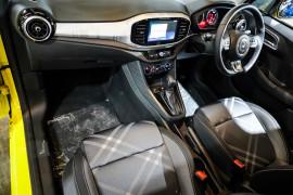 2021 MG MG3 (No Series) Core Hatchback image 25