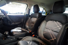 2021 MG MG3 (No Series) Core Hatchback image 26