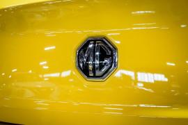 2021 MG MG3 (No Series) Core Hatchback image 29